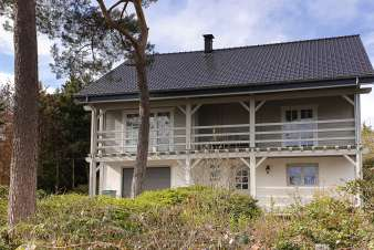 Chalet Durbuy (Septon) 9 Pers. Ardennen Schwimmbad Wellness
