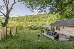 Chalet Esneux 2/4 Pers. Ardennen