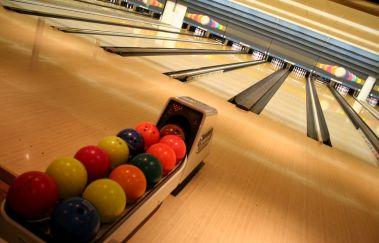 Bowling 81, Weyler-Bowling bis Provinz Luxemburg