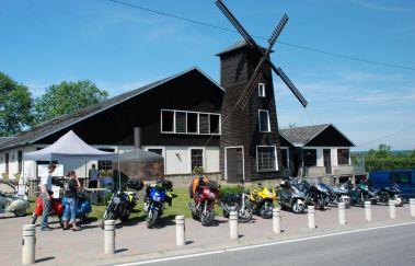 Brasserie des Fagnes-Brasserie bis Provinz Namur
