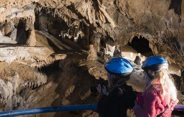 Entdeckungen von Comblain-Grottes bis Provinz Lüttich