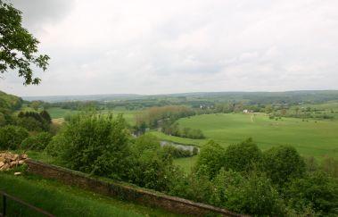 Arlon-Ville bis Arlon