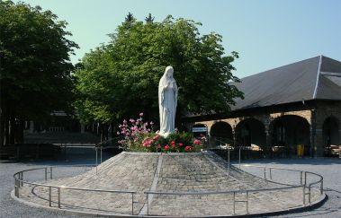 Banneux-Ville bis