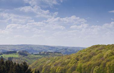 Hotton-Ville bis Provinz Luxemburg
