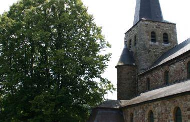 Wéris-tourisme bis Provinz Luxemburg